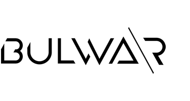 BulwaR - Restauracja na Starym Rynku w Poznaniu